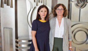 El CIPF y la Universitat de Valencia, firman un convenio para promover la investigación biomédica de género