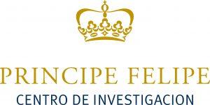 Centro Investigación Príncipe Felipe