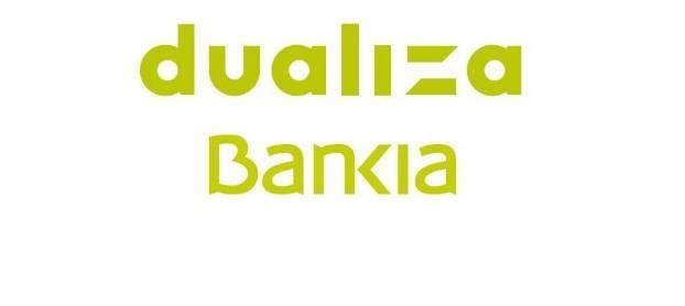 You are currently viewing Dualiza Bankia convoca 35 becas de Formación Dual de investigación médica y clínica dentro de su programa Sanec.