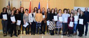 La Conselleria de Sanitat reconoce 17 proyectos de investigación con perspectiva de género
