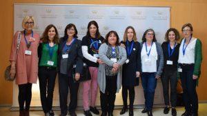 Investigadoras en Enfermedades Raras de toda España se reúnen en el CIPF