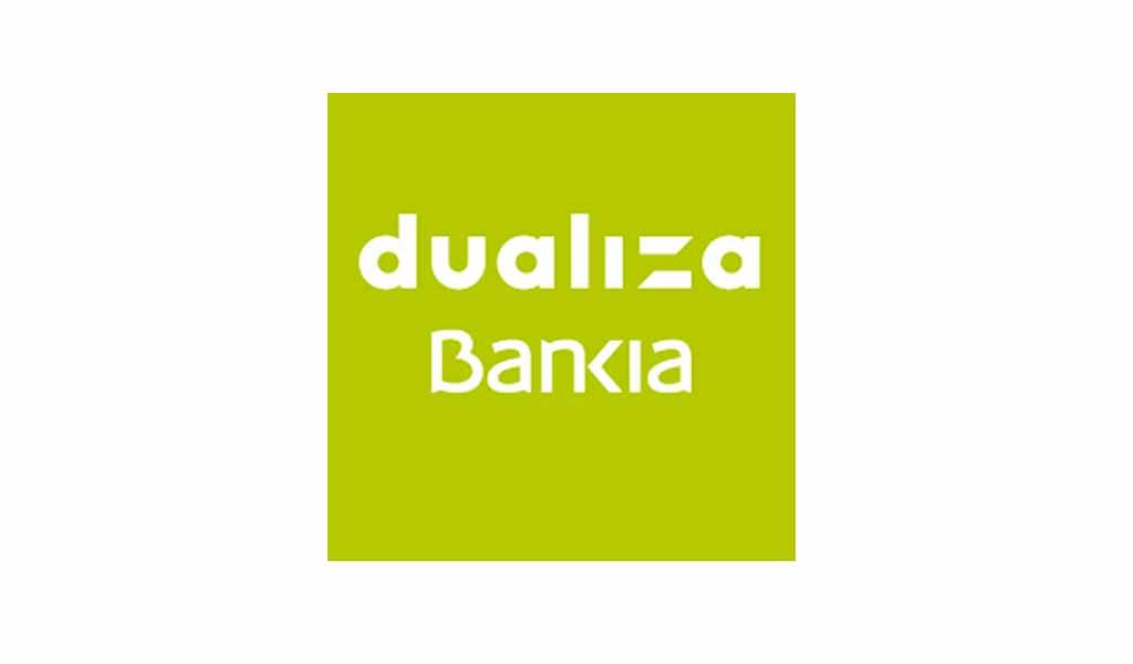 Abierta la convocatoria SANEC de Fundación Bankia para impulsar la investigación médica en estudiantes de FP Dual