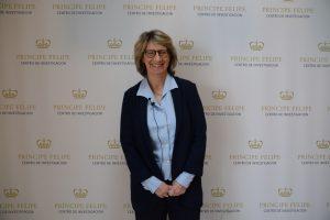 Dr. Michèle Studer