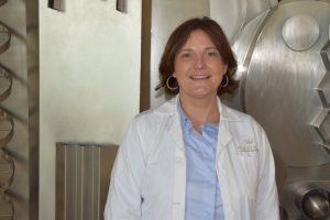 Investigadores e investigadoras del CIPF prueban con éxito una nueva terapia para el cáncer de mama triple negativo.