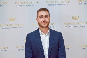 Read more about the article Thesis José Miguel Pardo Sánchez
